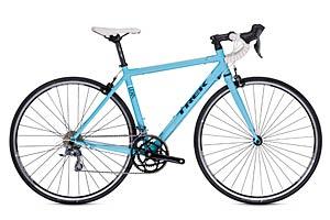 2014-04-23-trekbikes300x200.jpg