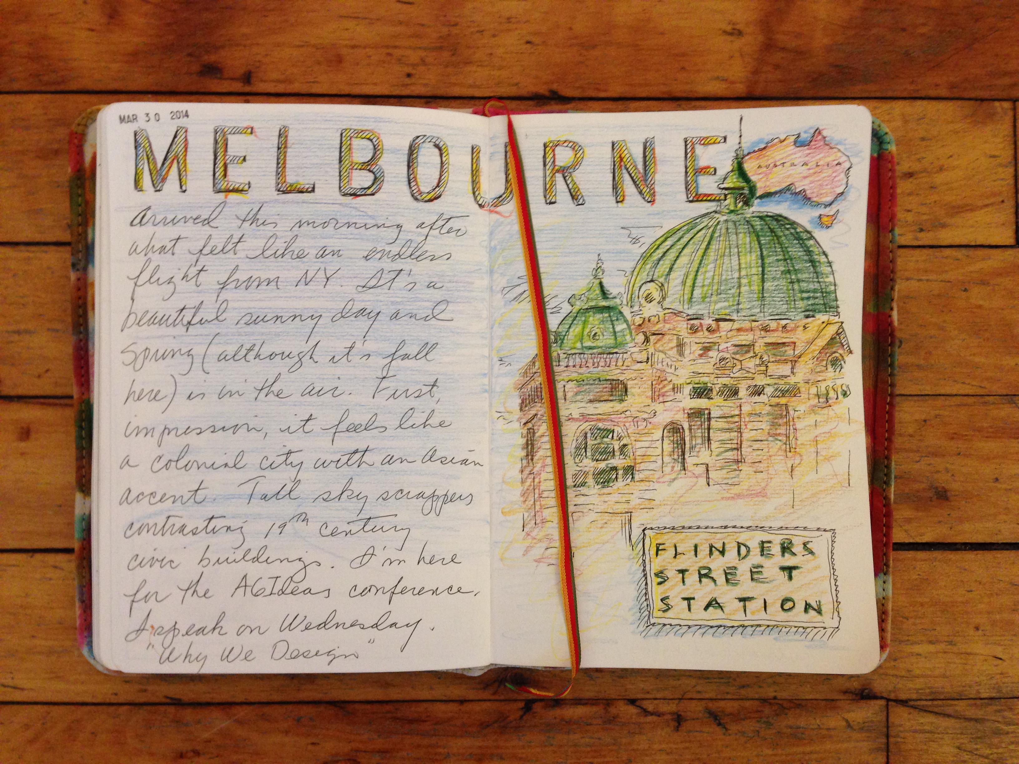 Creative Diary Entries creative writing journal entries essay help you ...