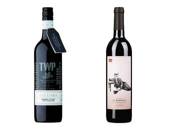 2014-04-24-06_wine2.jpg
