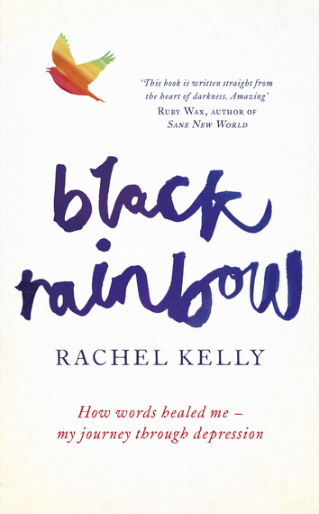 2014-04-24-Black_Rainbow_Rachel_Kelly_Cover.jpg