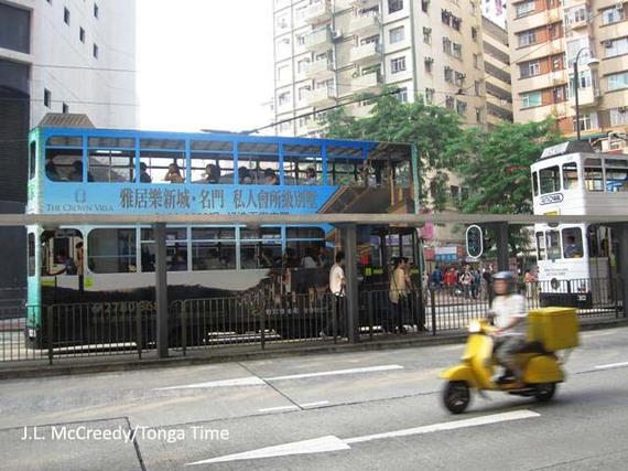 2014-04-24-HongKongTrolleyscopy.jpg