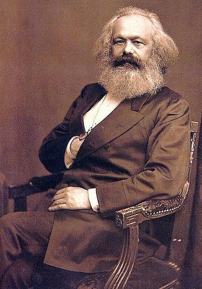 2014-04-24-Karl_Marx_001.jpg