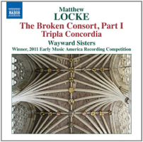 2014-04-24-LockeTheBrokenConsortPart1TriplaConcordia.jpg