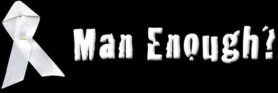 2014-04-24-ManEnough.jpg