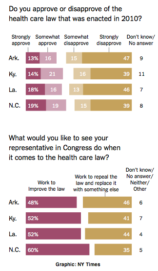 2014-04-24-NYTimesgraphic.png