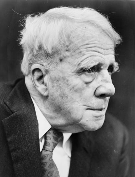 2014-04-24-Robert_Frost_NYWTS_4_wikimedia_1959.jpg