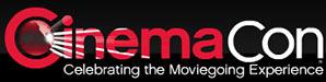 2014-04-24-cinemaconlogo.jpg