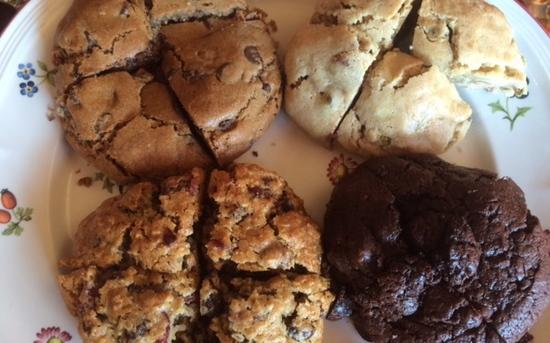 2014-04-24-cookies.JPG