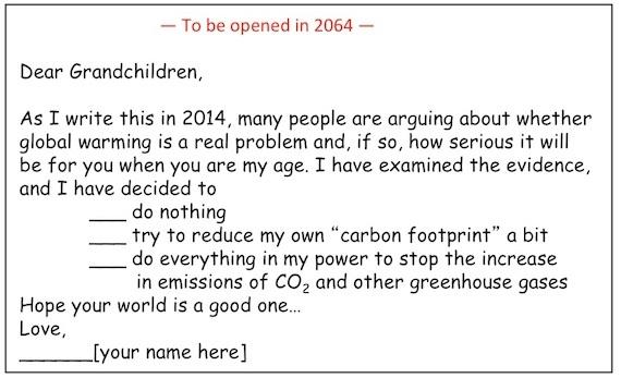 2014-04-24-grandchildren.jpg