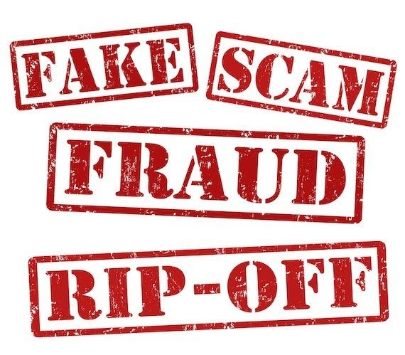 2014-04-24-scam.jpg