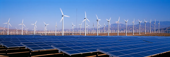2014-04-24-windmillssolarpanelspalmspringsgettyimages.jpg