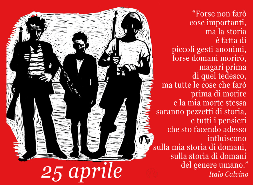 2014-04-25-25aprile1.jpg