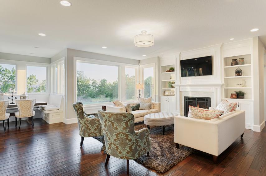 Fine Home Design Shows On Tv Contemporary - Home Decorating Ideas ...