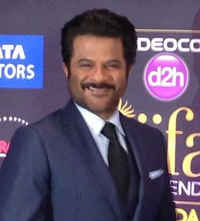 2014-04-25-Bollywood2AnilKapoor.jpg