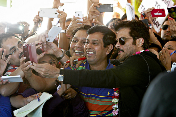 2014-04-25-Bollywood9AnilKapoor.jpg