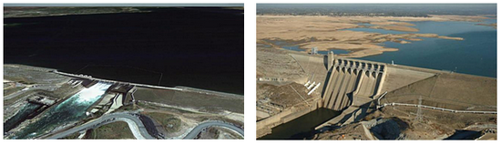 2014-04-25-Californiadrought20FolsomLake2beforeafterdroughtcreditGoogleEarthCADeptWaterResourcescctw92a.png