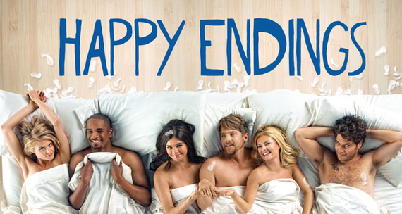 2014-04-25-HappyEndings.jpg