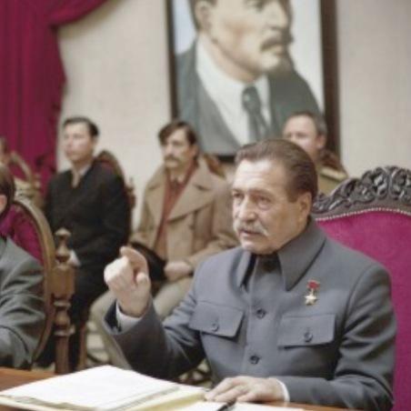 2014-04-25-Stalin.JPG