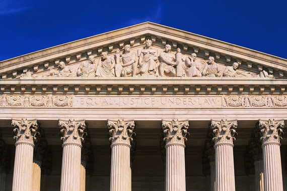 2014-04-25-SupremeCourt.jpg