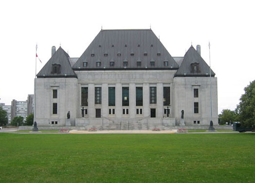 2014-04-25-Supreme_Court_of_Canada.jpg