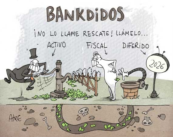 2014-04-25-bankdidos.jpg