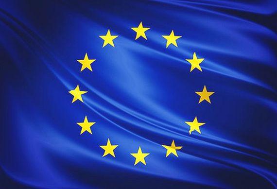 2014-04-25-drapeaueuropesymbole.jpg