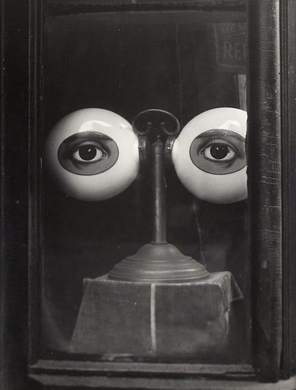 2014-04-25-penn_optician.jpg