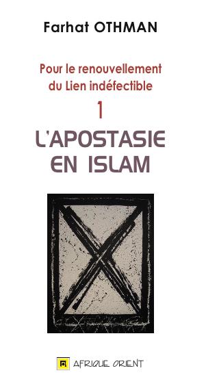 2014-04-26-Apostasie.png