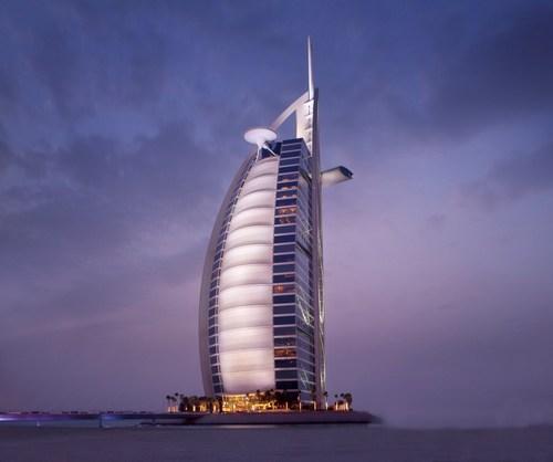 2014-04-26-Burj_Al_Arabext.jpg