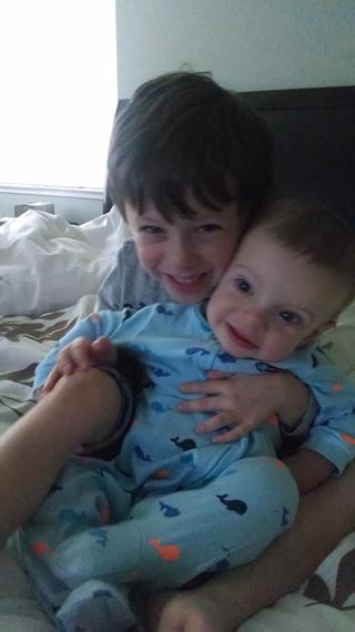 2014-04-26-boyssnuggle.jpg