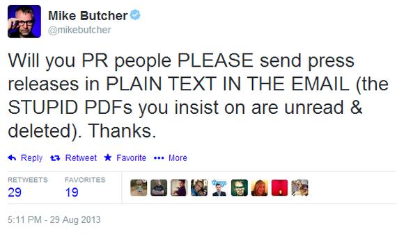 2014-04-27-MikeButcher.png