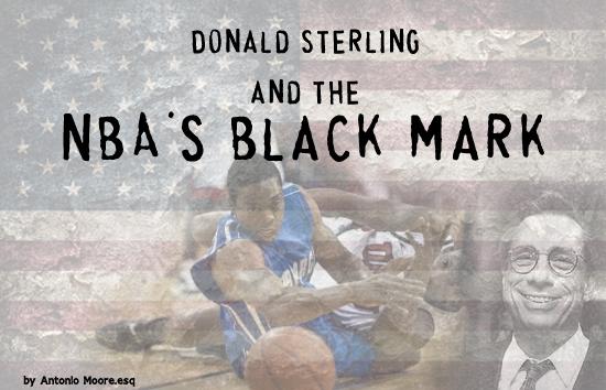 2014-04-27-Sterling2.jpg