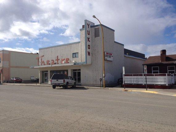 2014-04-27-YukonTheatre.jpg