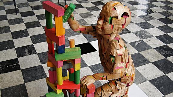 2014-04-27-woodensculptureofsciencegenetics.jpg