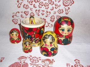 2014-04-28-1200pxRussianMatryoshka2.jpg