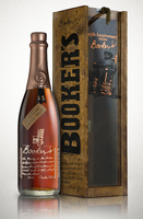 2014-04-28-Bookers_25th_anniversary_10_Year_old_Bourbon.jpg