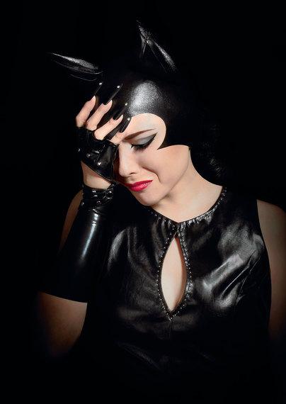 2014-04-28-Catwoman.jpg