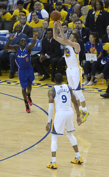2014-04-28-Curry.jpg