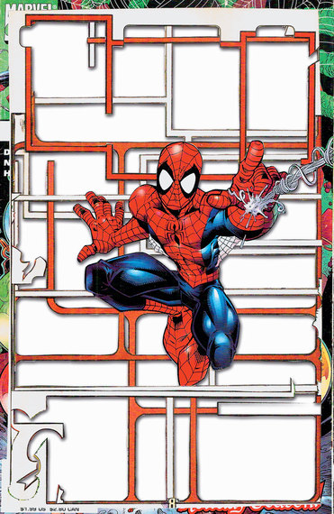 2014-04-28-Spiderman.jpg