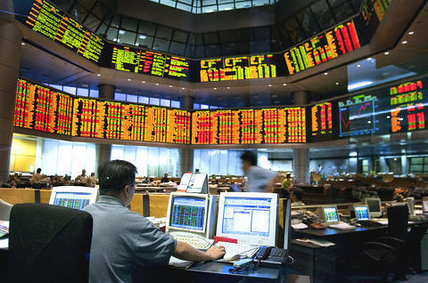 2014-04-28-StockMarket.jpg