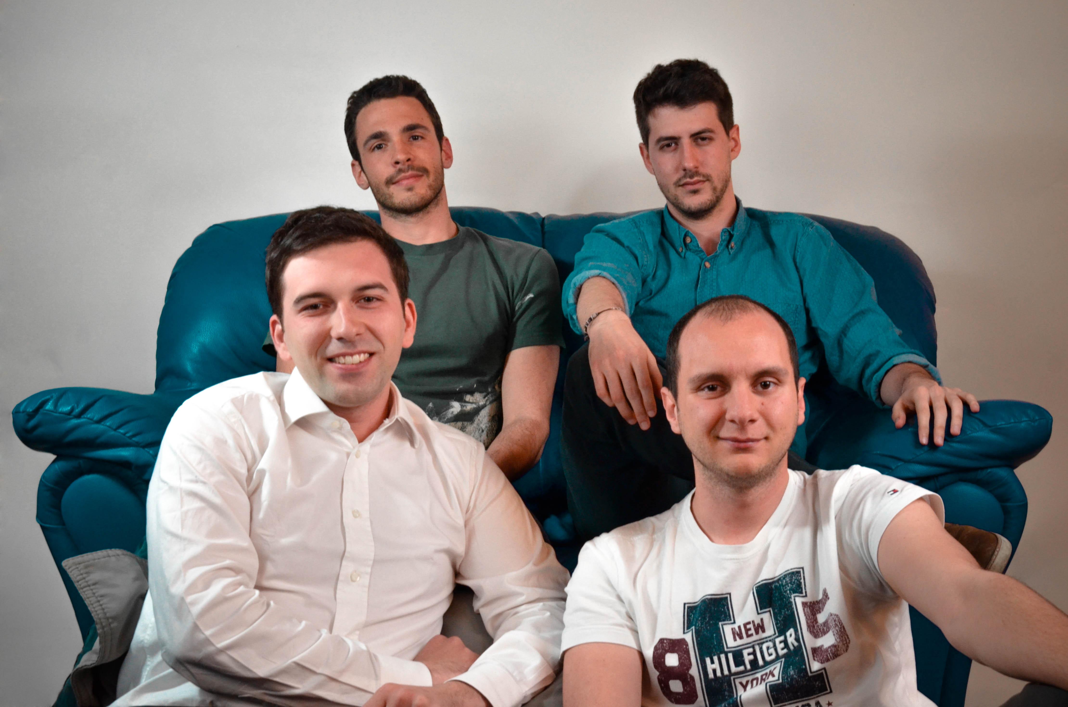 2014-04-28-founders.jpg
