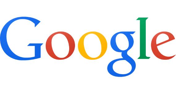 2014-04-28-google.png