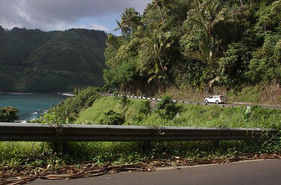 2014-04-28-hawaii.jpg