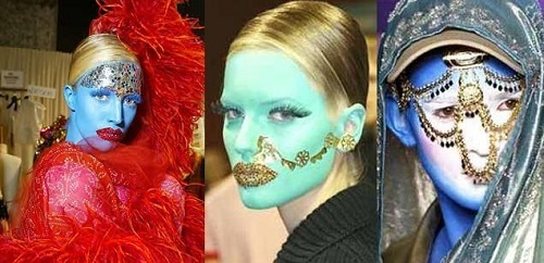 2014-04-28-makeupbypatmcgrathforjohngalliano2003springcollections1HP.jpg
