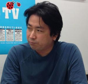 2014-04-28-nunomura300x284.png