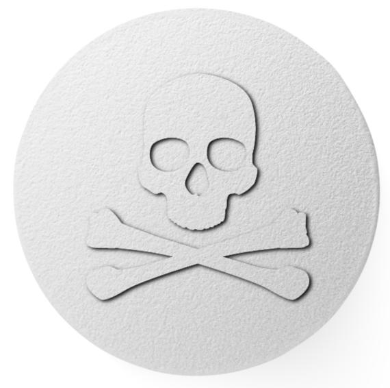 2014-04-28-poison_pill.jpg
