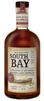 2014-04-28-south.bay.rum.btl2.di.png
