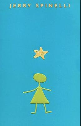 2014-04-28-stargirl.png