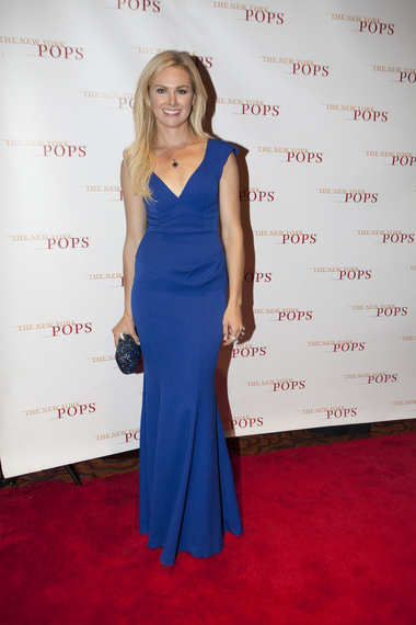 2014-04-29-16_LauraBellBundy.jpg