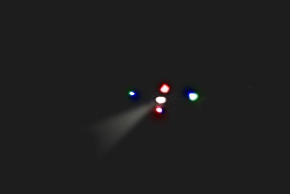 2014-04-29-55866_submitter_file4__UFOSketch570.jpg